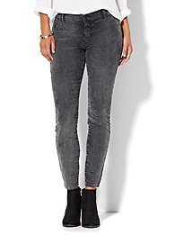 soho-jeans-legging-washed-corduroy-