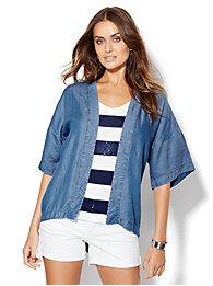soho-jeans-open-front-hi-lo-jacket-light-indigo-