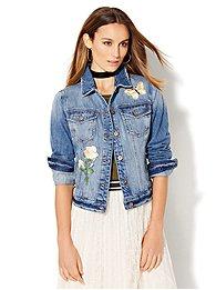 soho-jeans-patched-denim-jacket-