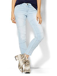 soho-jeans-patchwork-ankle-superstretch-legging-futurist-blue-wash-