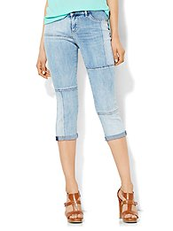 soho-jeans-patchwork-crop-superstretch-legging-fearless-blue-wash-