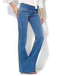soho-jeans-pull-on-bootcut-waterfall-blue-wash-