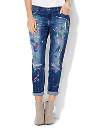soho-jeans-relaxed-boyfriend-blue-distressed-wash-