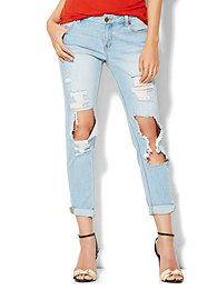soho-jeans-relaxed-boyfriend-sassy-blue-wash-
