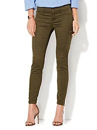 soho-jeans-superstretch-cargo-legging-