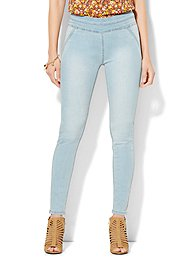 soho-jeans-superstretch-high-waist-pull-on-legging-blue-fling-wash-