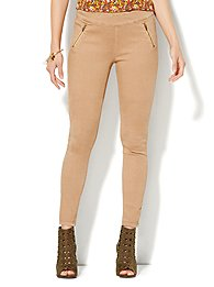 soho-jeans-superstretch-high-waist-pull-on-legging