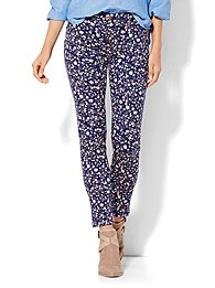 soho-jeans-superstretch-legging-ditsy-floral-