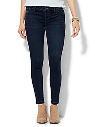 soho-jeans-superstretch-legging-highland-blue-wash-