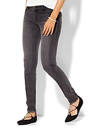 soho-jeans-superstretch-legging-milky-way-grey-wash-