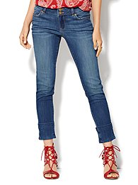 soho-jeans-trouser-hem-boyfriend-blue-moon-wash-