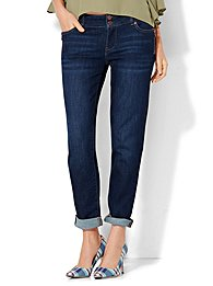 soho-jeans-zip-accent-boyfriend-highland-blue-wash-