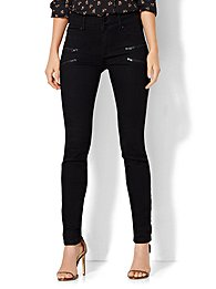 soho-jeans-zip-accent-high-waist-superstretch-legging-black-