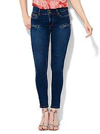 soho-jeans-zip-accent-high-waist-superstretch-legging-contour-blue-wash-