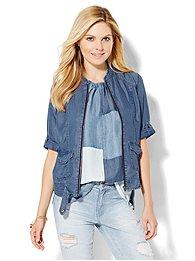 soho-jeans-zip-front-jacket-ultra-soft-chambray-medium-blue-