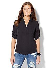 soho-soft-shirt-one-pocket-popover-