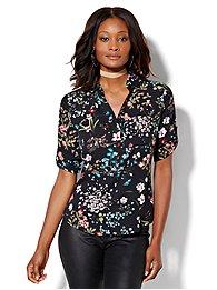 soho-soft-shirt-one-pocket-popover-floral-