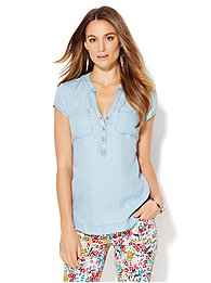 soho-soft-shirt-short-sleeve-ultra-soft-chambray-