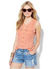 soho-soft-shirt-sleeveless-