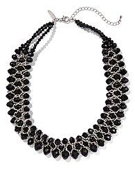 sparkling-collar-necklace-