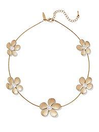 sparkling-floral-station-necklace-
