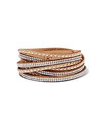 sparkling-three-row-wrap-bracelet-