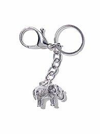 st-jude-elephant-keychain-