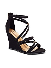 strappy-wedge-heel-sandal-