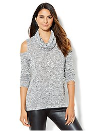streetwear-cold-shoulder-cowl-neck-sweater-