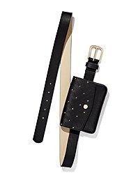 studded-belt-bag-