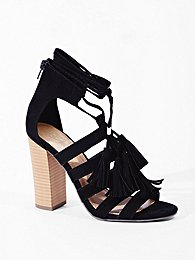 tassel-trim-strappy-sandal-