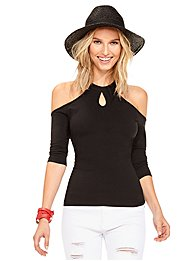 tee-luxe-cold-shoulder-halter-top-