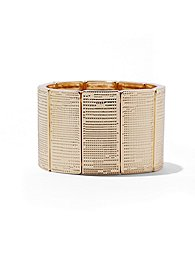 textured-stretch-bracelet-