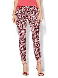 the-audrey-ankle-pant-burgundy-floral-