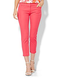 the-audrey-crop-pant-solid