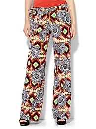 tie-waist-palazzo-pant-floral-print