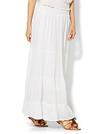 tiered-maxi-skirt-