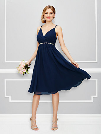 Prom Dresses Homecoming Plus Size Party On Dress Shoes