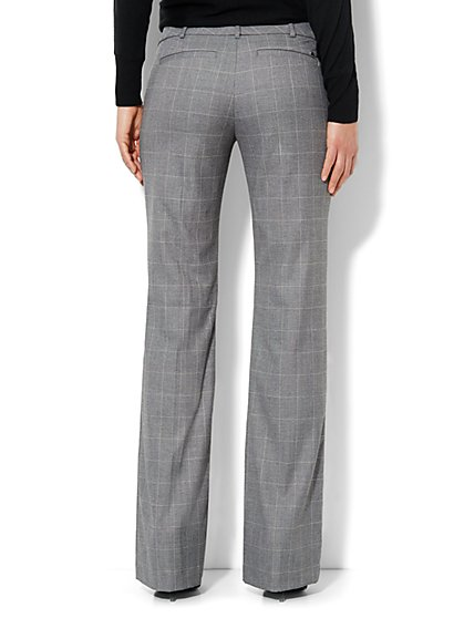 Women's Long Dress Pants
