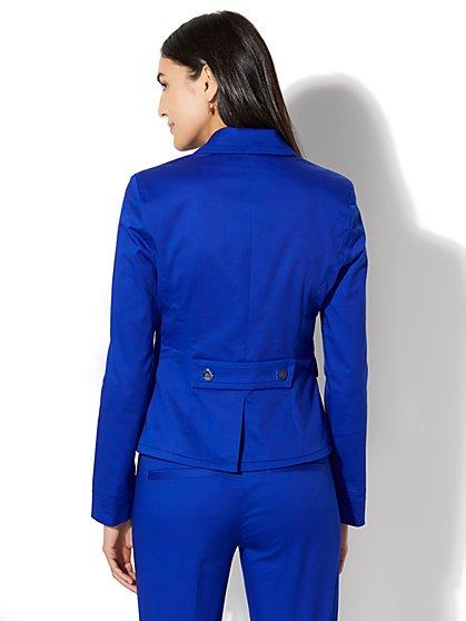 Women's Jackets & Blazers | NY&C