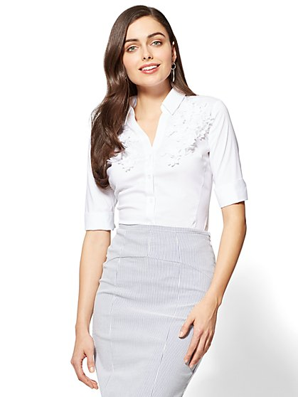 Th And Madison Plus Size Clothing