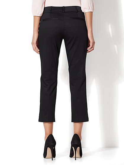 Women&39s Pants | Dress Pants for Women | NY&ampC