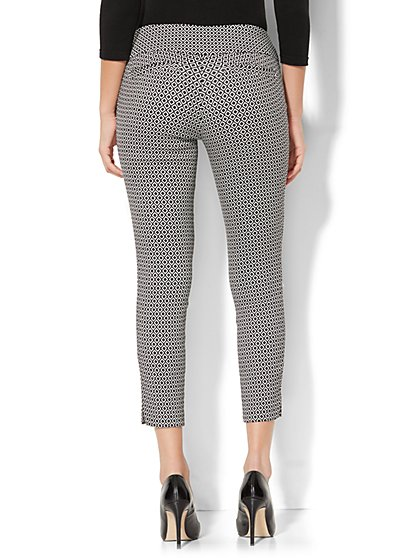 Dress Pants for Women | Women's Pants | NY&C