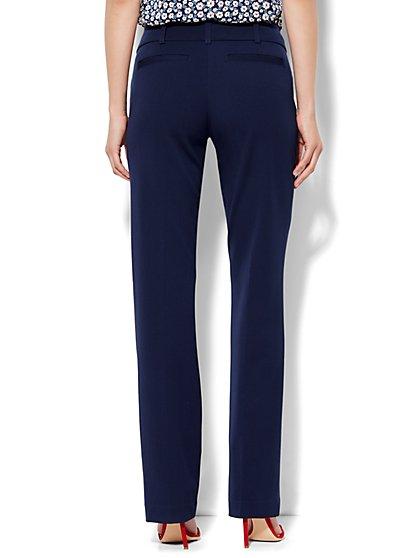Women&39s Pants  Dress Pants for Women  NY&ampC
