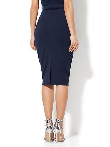 Size Medium Skirts | Maxi Skirt, Pencil and More | NY&C