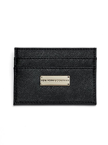 Card Case  - New York & Company
