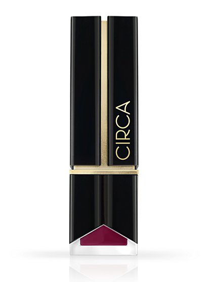 Circa Beauty - Color Absolute Velvet Luxe Lipstick - Ella - New York & Company