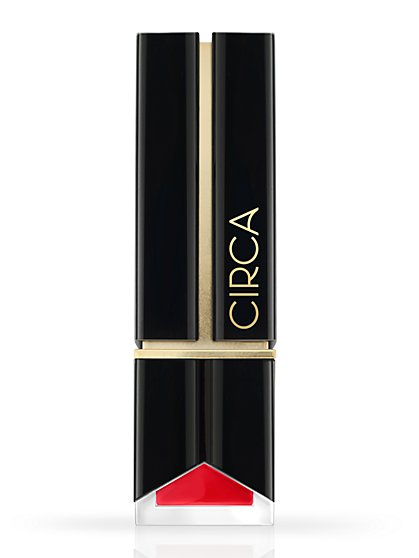Circa Beauty - Color Absolute Velvet Luxe Lipstick - Rita - New York & Company