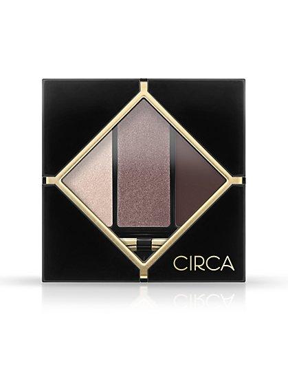 Circa Beauty - Color Focus Eye Shadow Palette - Alter Ego - New York & Company