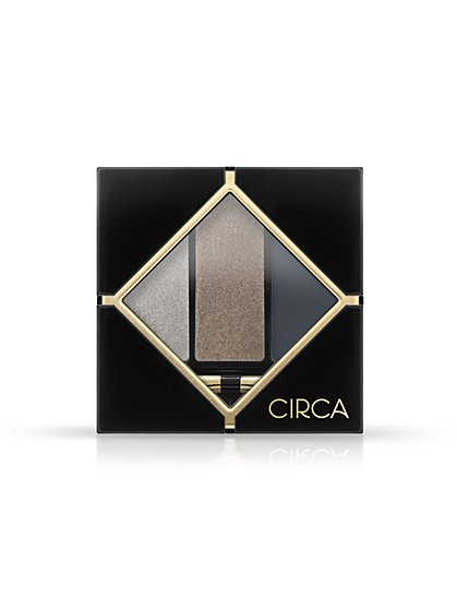 Circa Beauty - Color Focus Eye Shadow Palette - Empowered - New York & Company